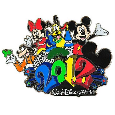 2012-Disney-pin-1