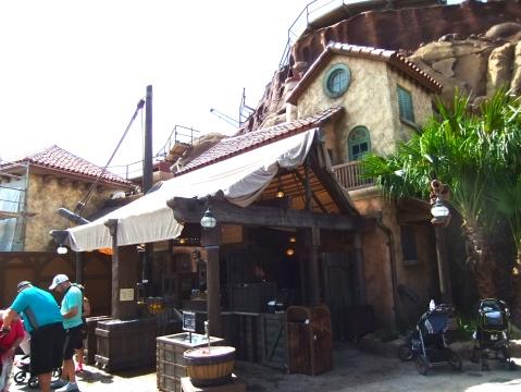 Prince Eric's Village Market